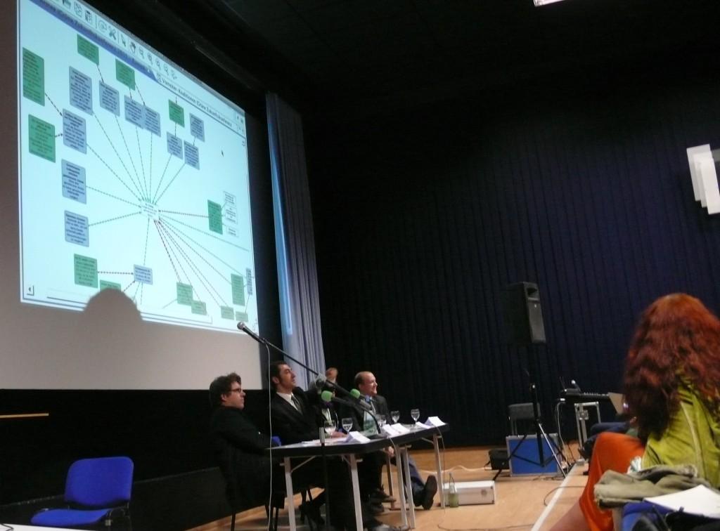 Zukunftskonferenz2011-1