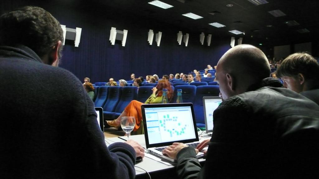 Zukunftskonferenz2011-2